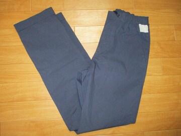ヴィクター&ロルフ パンツ スラックス 44 SMサイズ