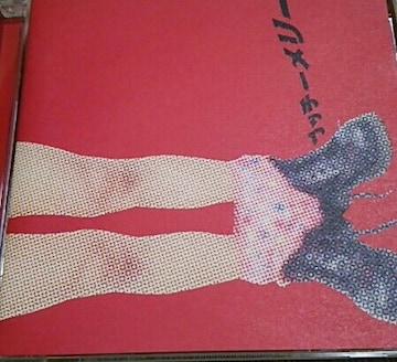 ベストCD The ピーズ ブッチーメリー 1989-1997 SELECTION SIDEB