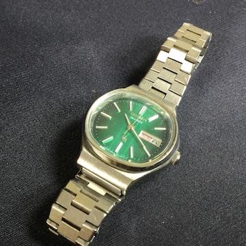 CITIZENの腕時計クオーツ式レディース用!。