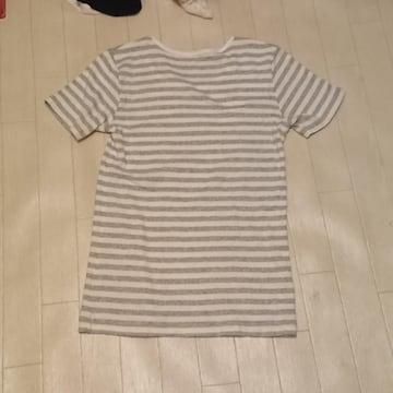 無印良品ムジルシ★Tシャツ★GU/UNIQLO/GYDA/ungrid