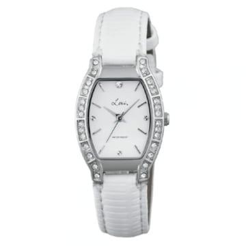 レキシー レディス腕時計LF-001新品!