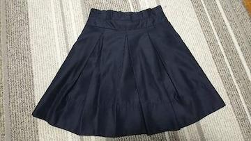 LDprime フレアスカート 美品 スカート