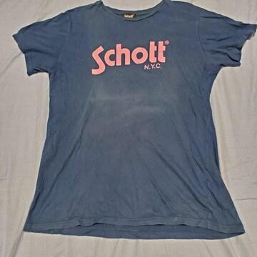ショットTシャツ