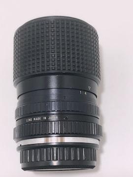 Z197 RMC Tokina トキナ 35-105mm 1:3.5-4.3 カメラ レンズ