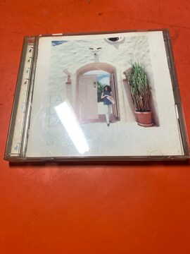大黒摩季 CD LA.LA.LA