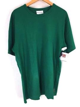 ACNE STUDIOS(アクネストゥディオズ)FN-MN-TSHI000132 BL017 ロゴパッチTシャツ
