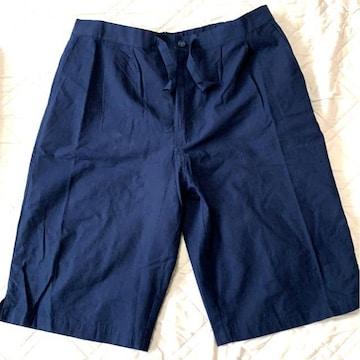men's  ハーフパンツ(Mサイズ)