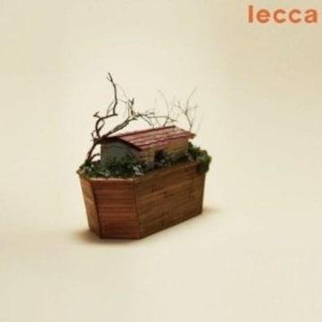 《初回盤》lecca 箱舟 レッカ 三浦大和 レゲエ REGGAE 烈火