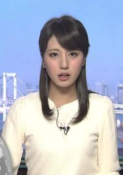 送料無料!堤礼実☆ポスター3枚組7〜9