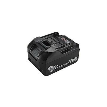 【セットバラシ品】MAX 18V(5.0Ah)バッテリ JP-L91850A
