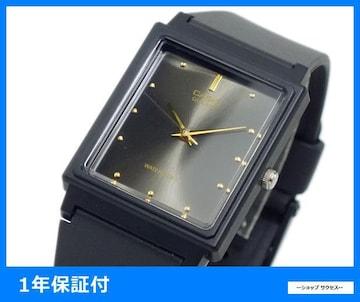 新品 即買い■チープカシオ 腕時計 MQ38-1A//00042585