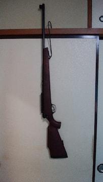 クラウン  U10   18才以上用  ライフル  強パワー