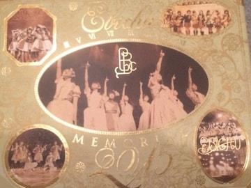 激安!超レア!☆私立恵比寿中学/MEMRIAL2015   ☆2BD☆超美品!
