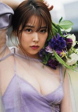 白間美瑠    写真★41