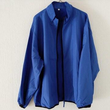 ナイロンジャケット3Lサイズ
