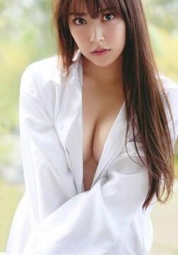 白間美瑠    写真★45