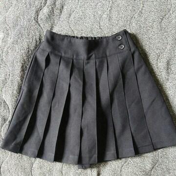 ☆入学#卒業☆キャロットスカート☆