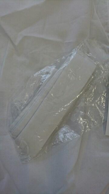 メイソングレイ 新品タグ付きシャツロングワンピース 定価13000 < ブランドの