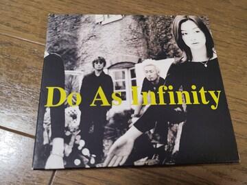 Do As Infinity◆BREAK  OF  DAWN◆アルバム◆