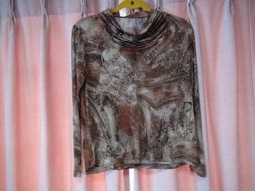 AmyのTシャツ(F)!。