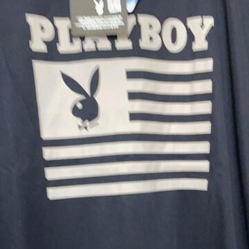 プレイボーイTシャツ