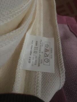 日本製パイル織綿100%敷布