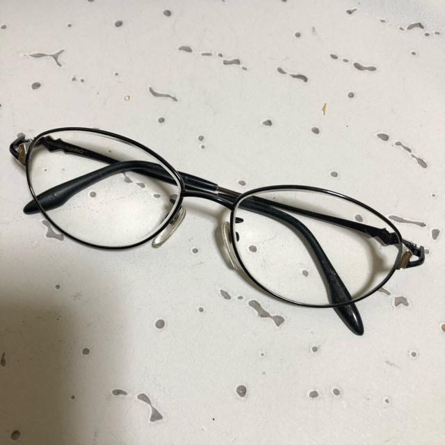 1スタ 超オススメ☆ マリオ バレンチノ 眼鏡フレーム