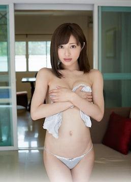 新藤まなみ    写真★8