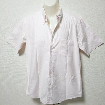美品、Paul Stuart(ポール スチュアート)のシャツ