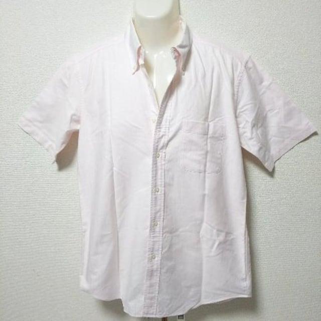美品、Paul Stuart(ポール スチュアート)のシャツ  < ブランドの