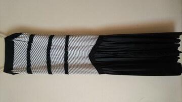 ☆キャバロングドレス☆