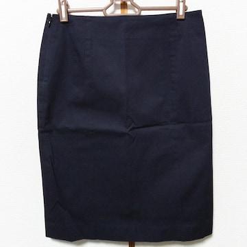 美品 SHIPS(シップス)のスカート