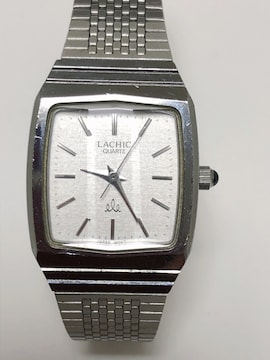 T269★ LACHIC 腕時計 HL-0073367クオーツ レディース