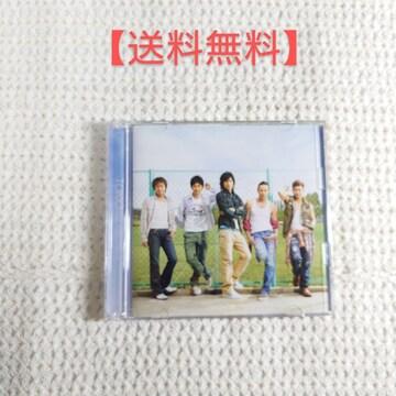 TOKIO Get Your Dream 初回盤 A CD+DVD #EYCD #EY5612