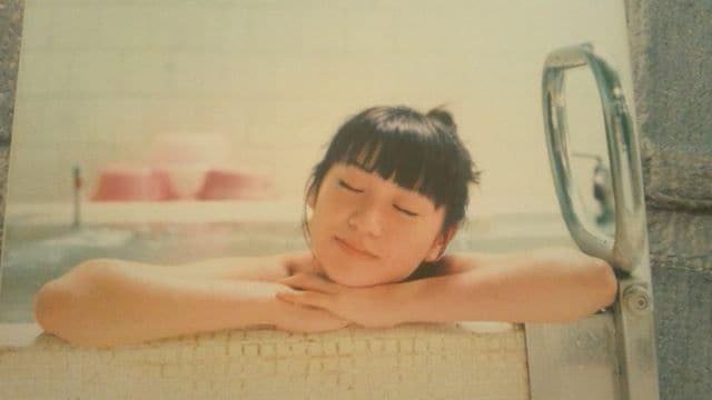 激安!超レア!☆AKB48大島優子/ゆうらりゆうこ☆帯付き!美品! < タレントグッズの