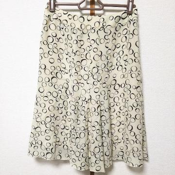 STRABERRY-FIELD(ストロベリー フィールズ)のスカート