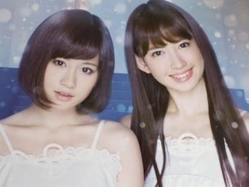 送料格安【パチンコ AKB48 M07 思い出す度につらくなる】ポスター
