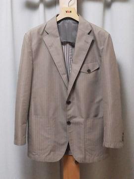 新品 / YUKI TORI デザイナーズ ブランド ジャケット (A4) !