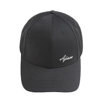 電磁波 遮断 キャップ 帽子 ブラック 磁場 過敏症 電磁波対策 防止 cap