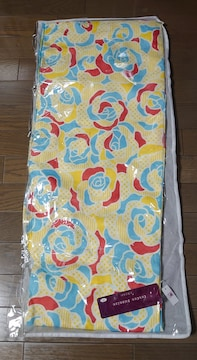 #訳あり、新品タグ付、フリーサイズ、二尺袖きもの、Bタイプ