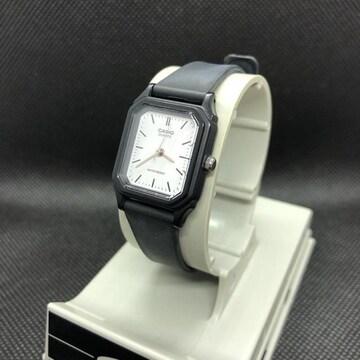 即決 CASIO カシオ 腕時計 LQ-142