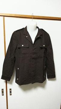 A.P.C(アーペーセー)のコート、ジャケット