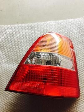 RA系オデッセイ!!テールランプ(運転席側)!