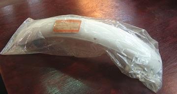 カワサキ KT250 フロントフェンダー 絶版新品 激レア!