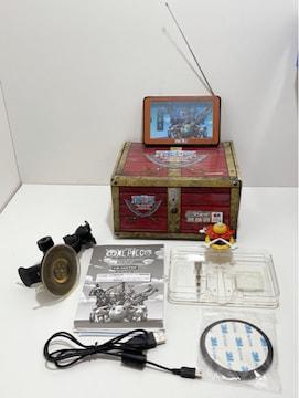 Z230B★美品 dinos  カーナビ  ナビゲーション CN-500TOP