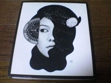 Lita CD 色恋品定め 初回限定版 廃盤