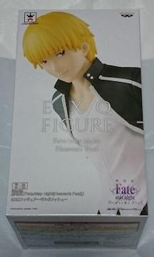 劇場版 Fate stay night [Heaven's Feel] EXQ フィギュア ギルガメッシュ