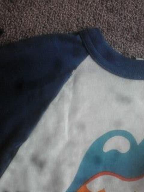 レーターパック送料無料 ローリングストーンズ リックスツアーオフィシャルTシャツ 新品 七分袖 < タレントグッズの
