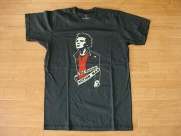 セックスピストルズ シドヴィシャス Tシャツ M 黒