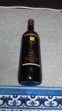 ◆シャトーT・S/ワイナリーレッド/赤/やや辛口/輸入ワイン/果実酒